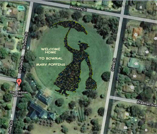bradman_oval_aerial_darkmarywithwords_sm