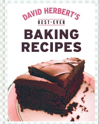 Baking_recipes
