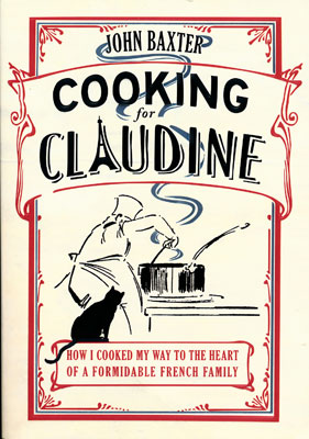 Cooking_Claudine