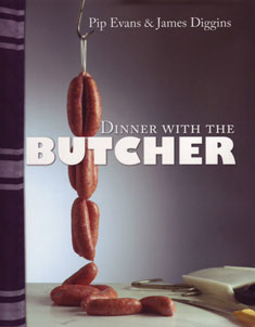 Dinner_with_Butcher