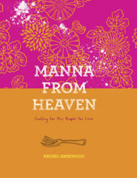 Manna From Heaven cover[1]