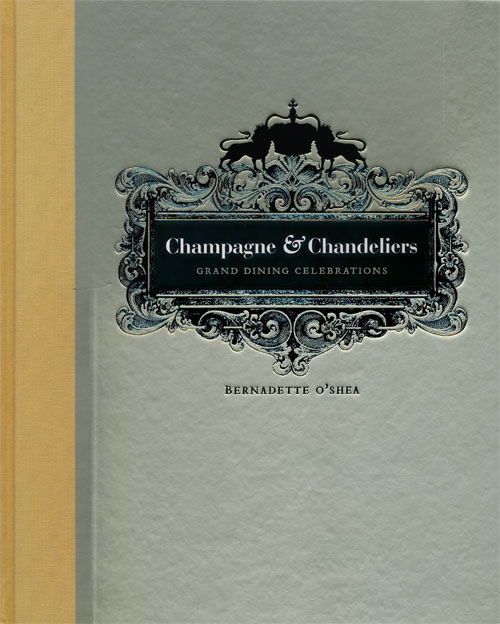 champagne_chandeliers