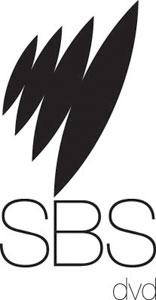sbs-logo-sbs-dvd