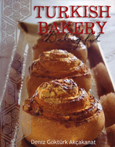 turkish_bakery_delight