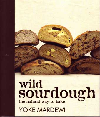 wild_sourdough