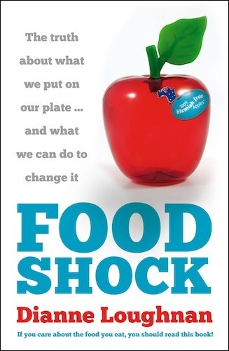 foodshock