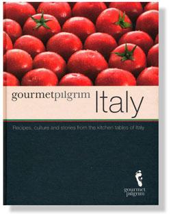 gourmet_pilgrim