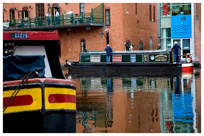 narrow_boats_01