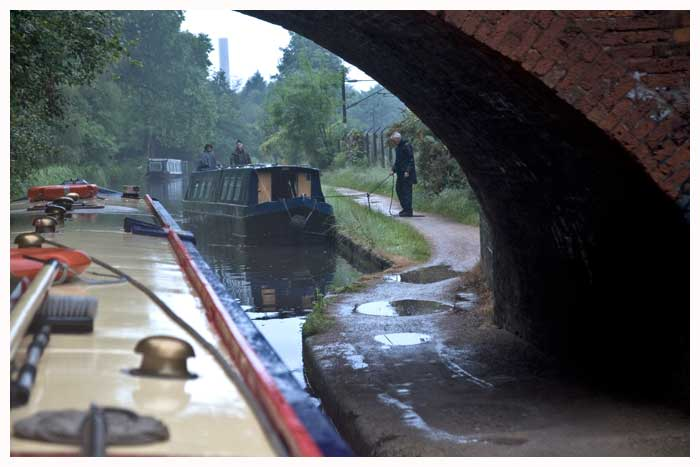 narrow_boats_02